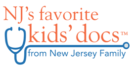 nj's favorite kids doc