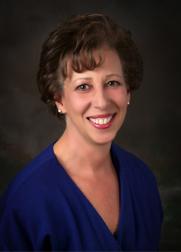 Maita Headshot Anti Aging Through Oral Health by Dr. Lorraine Maita