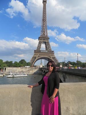 Melissa-Paris-editd