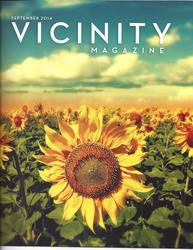 max_width_extra_small_VicinitySept2014Cover