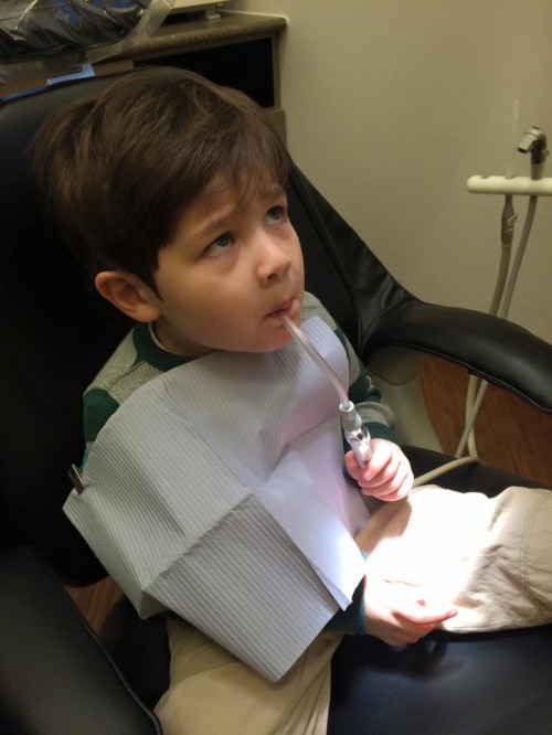 10968317 10153159839189893 2856738655480327300 n 500x666 Children's Dental Health Month #SilverstromSmiles Contest
