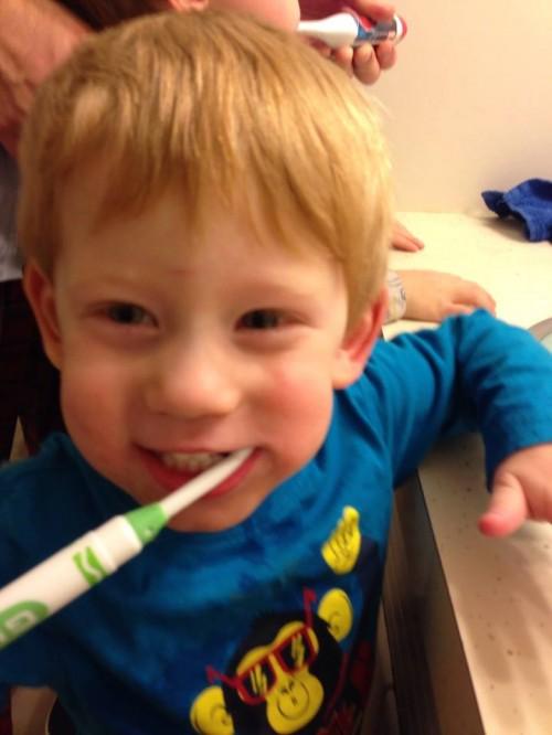 10968569 10206208195830841 7346186130965343219 n 500x666 Children's Dental Health Month #SilverstromSmiles Contest