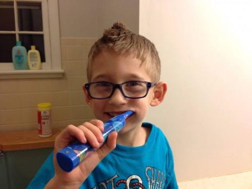 AndrewPopeck 500x375 Children's Dental Health Month #SilverstromSmiles Contest