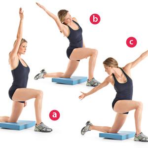 3rdtri-strength-knee-hip-flex