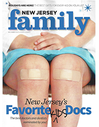 NJFamKidsDocsAward2015cover