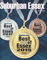 SuburbanEssexWinter2015cover