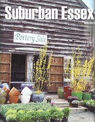 SuburbanessexMay2015cover1 Press Coverage